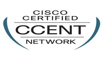 950_1-cisco-ccna-certification-exam-tutorial-access-list-details-you-must-know